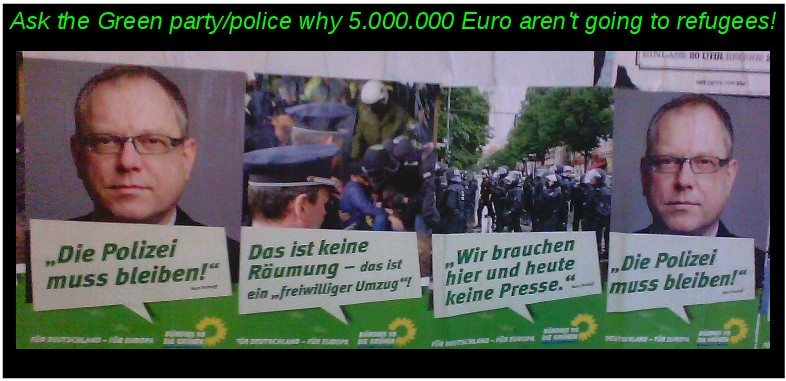 ask%20the%20green%20parypolice.jpg