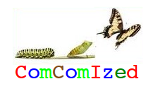 comcomized-logo.png