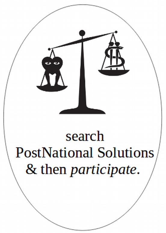 postnational-solutions.logo%2Ca5.png