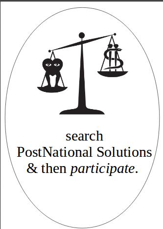 postnational-solutions.logo.pdf.png